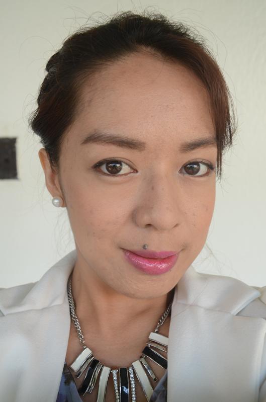 fanny serrano lipstick