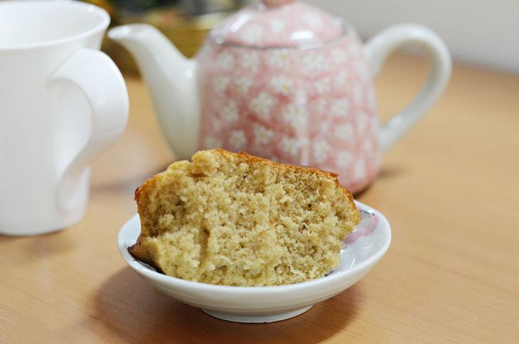 jhc-teapot3