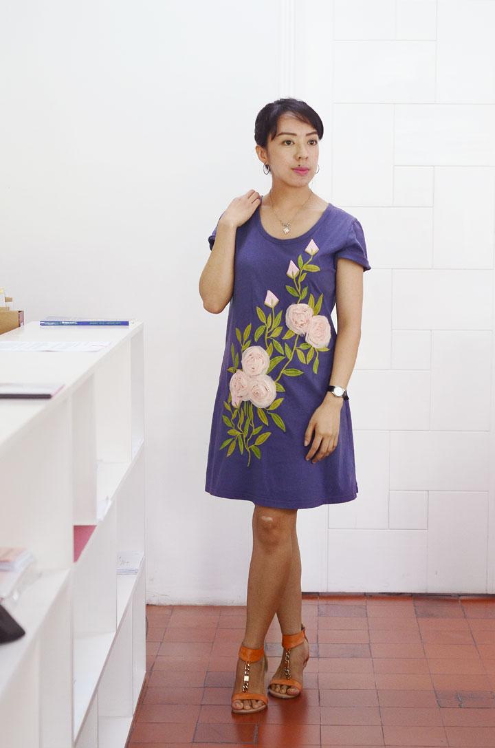blue-shirt-dress3