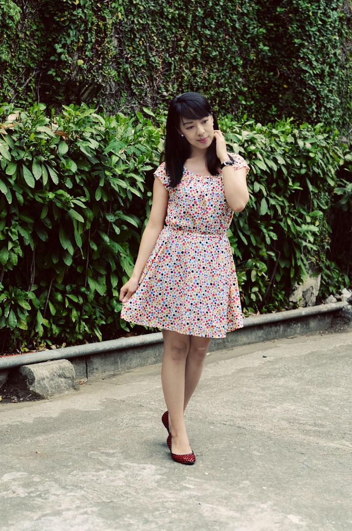 dot-dress1