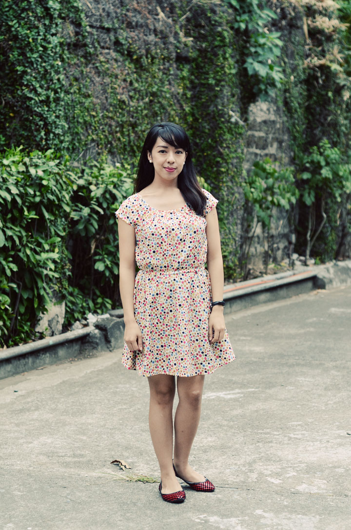 dot-dress3