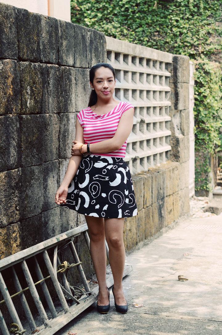 ootd---pink-stripes