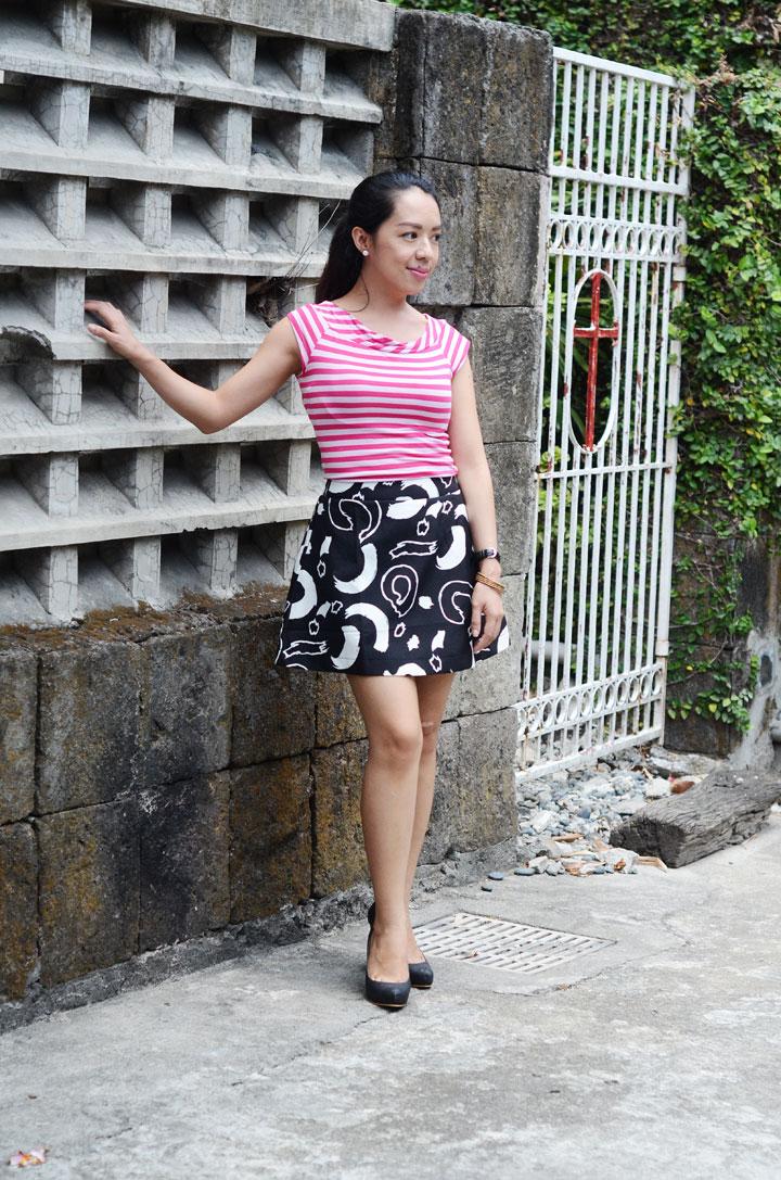 ootd---pink-stripes2