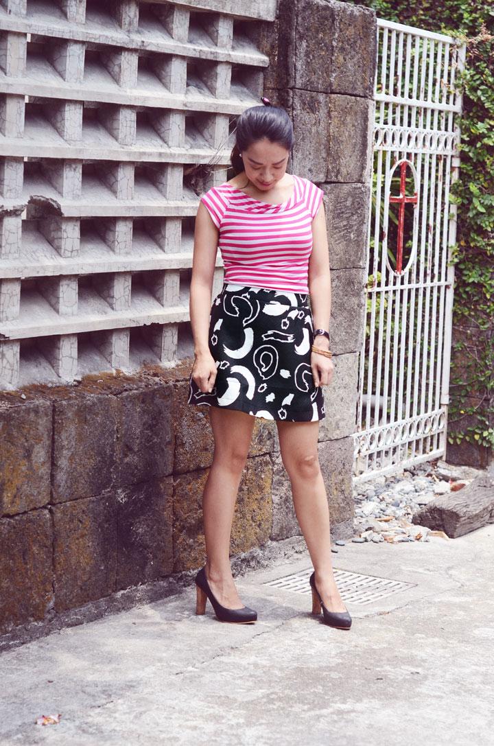 ootd---pink-stripes3