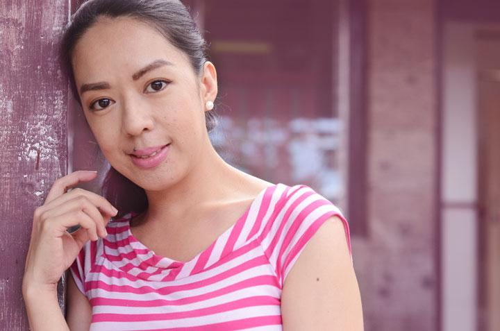 ootd---pink-stripes4