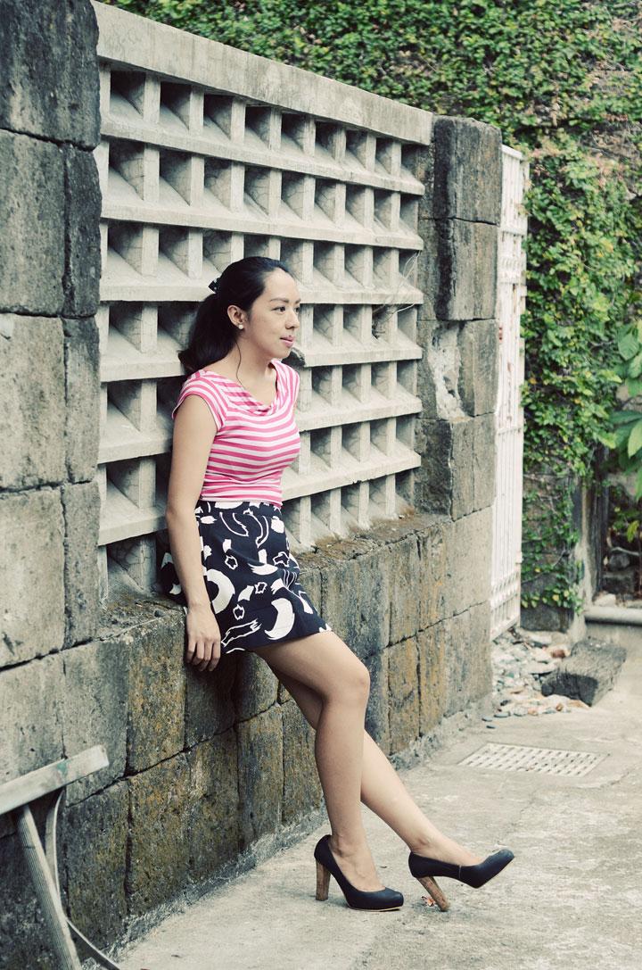ootd---pink-stripes5