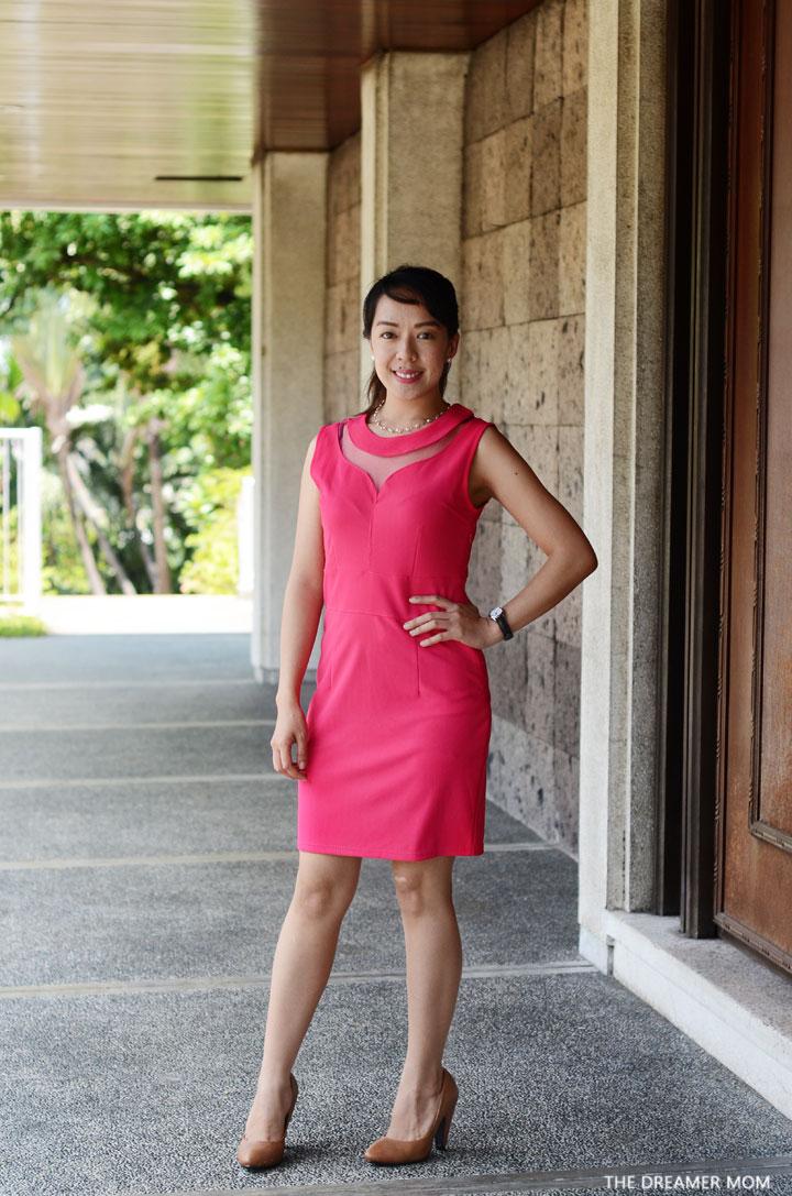 pink-pencil-dress-2