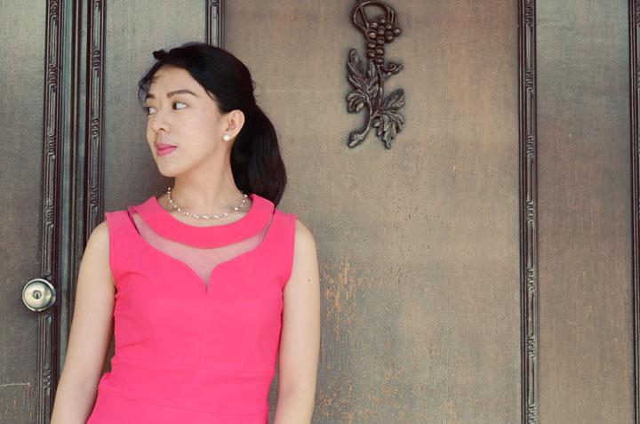 pink-pencil-dress-3