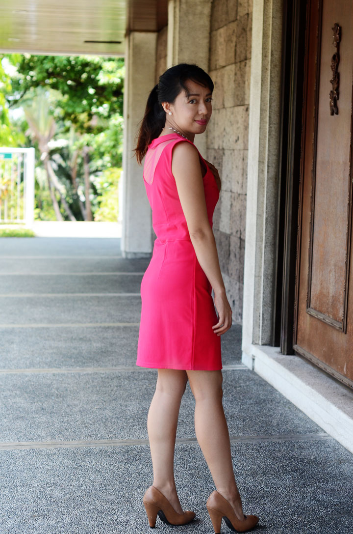 pink-pencil-dress-4
