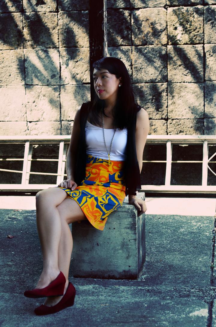 print-pencil-skirt-2