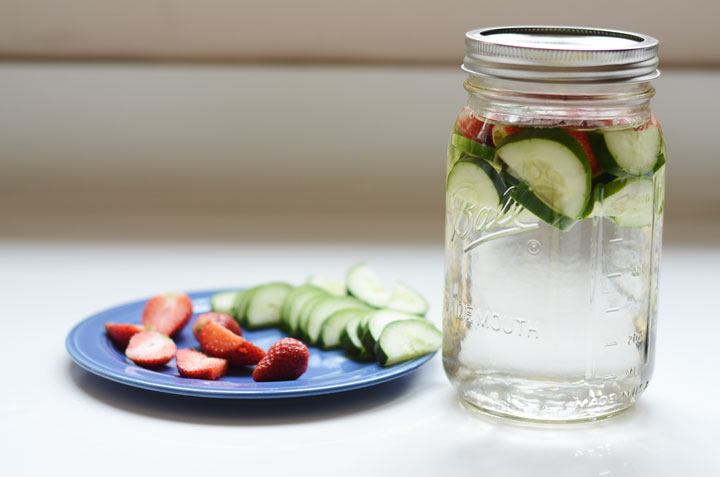 water-infusion-3