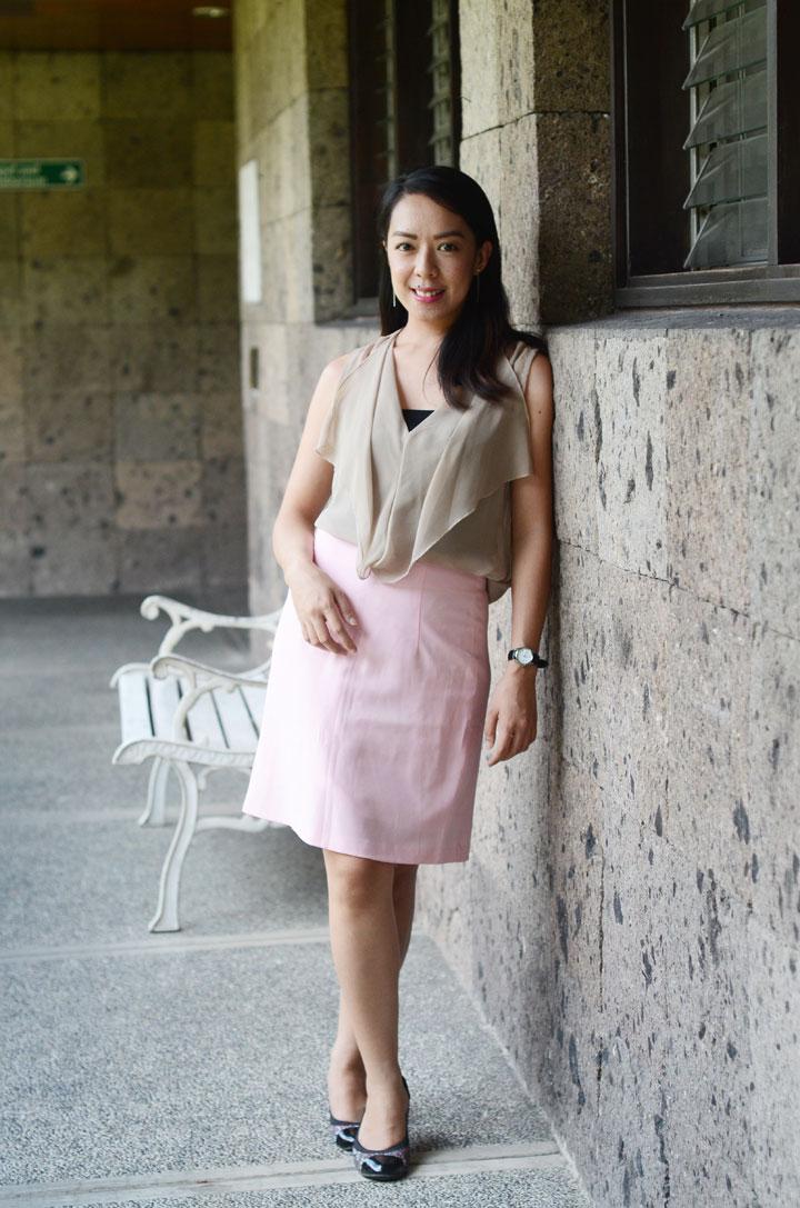 pink-pencil-skirt02