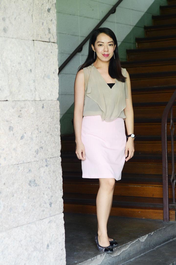 pink-pencil-skirt04