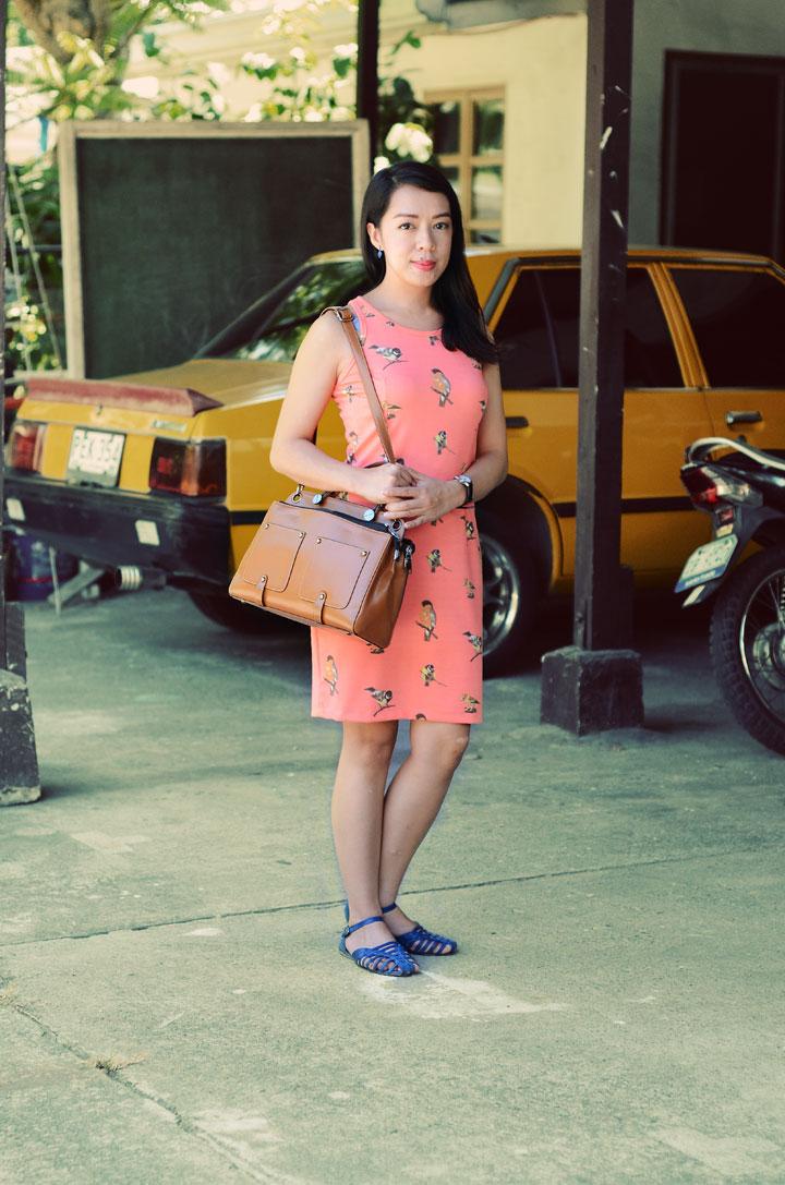 salmon-bird-dress-1