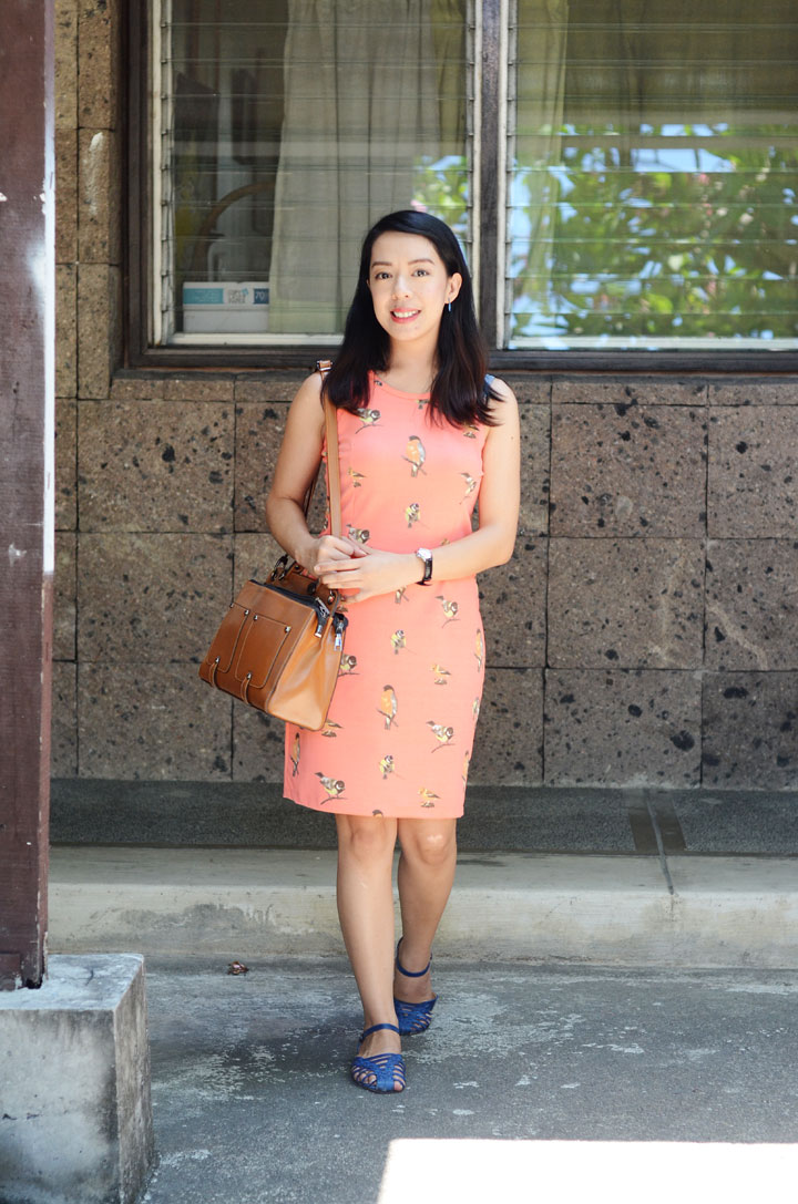 salmon-bird-dress-2