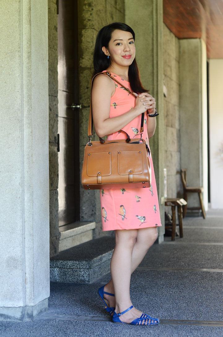 salmon-bird-dress-4