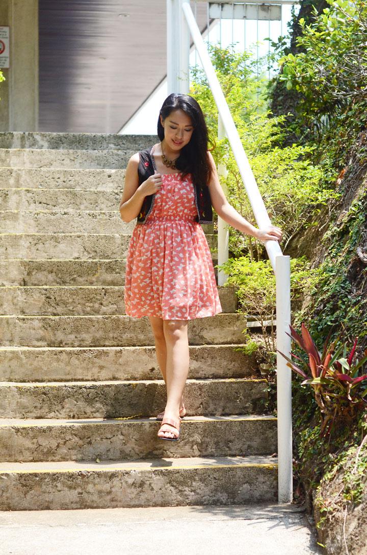 summer-colors-_02