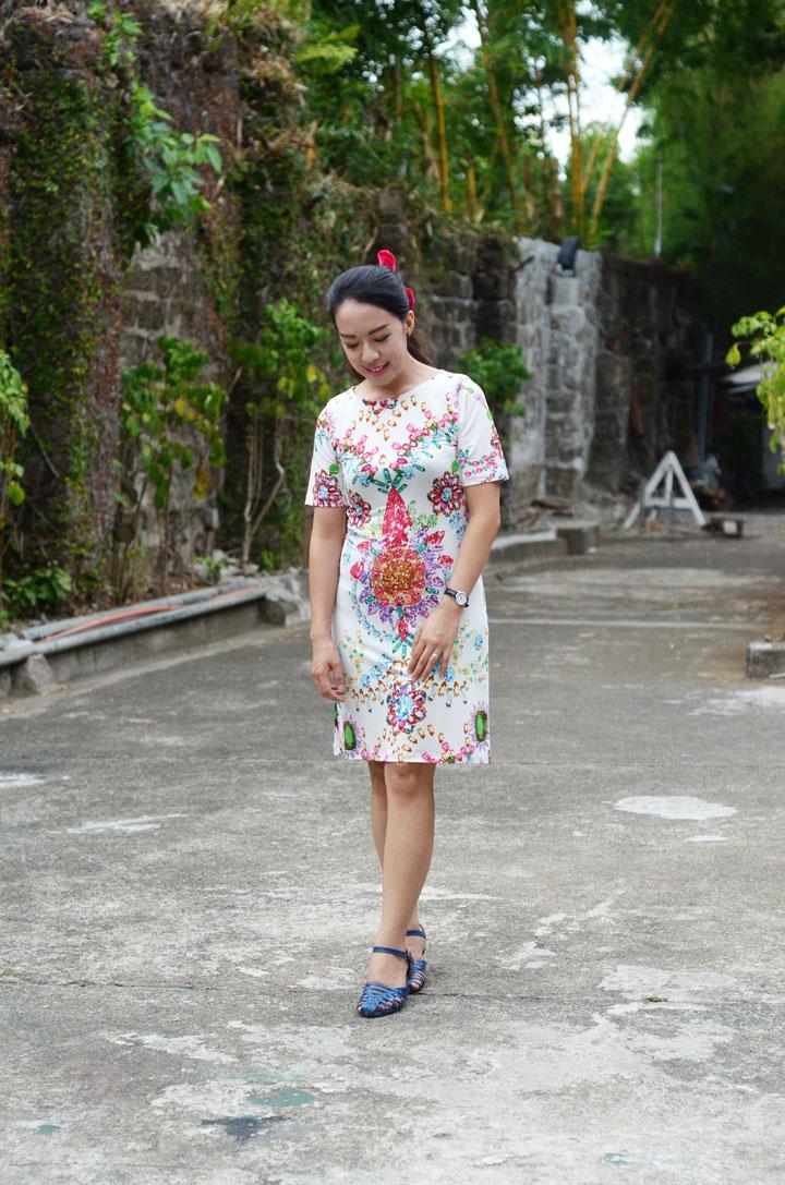 daria-essie-dress-02