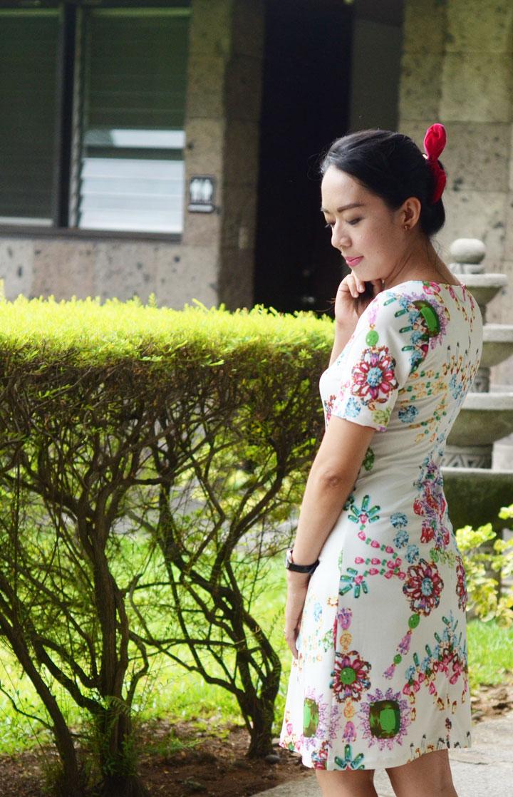 daria-essie-dress-06