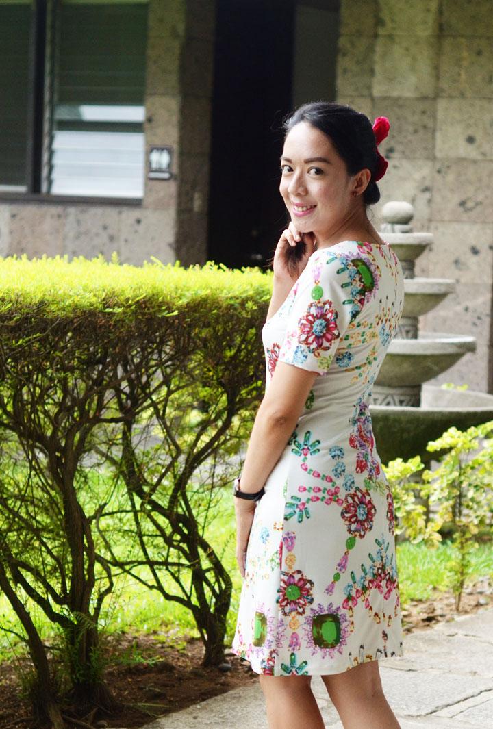 daria-essie-dress