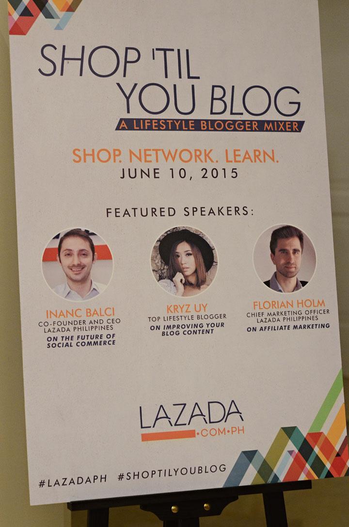 lazada_shoptilyoublog1