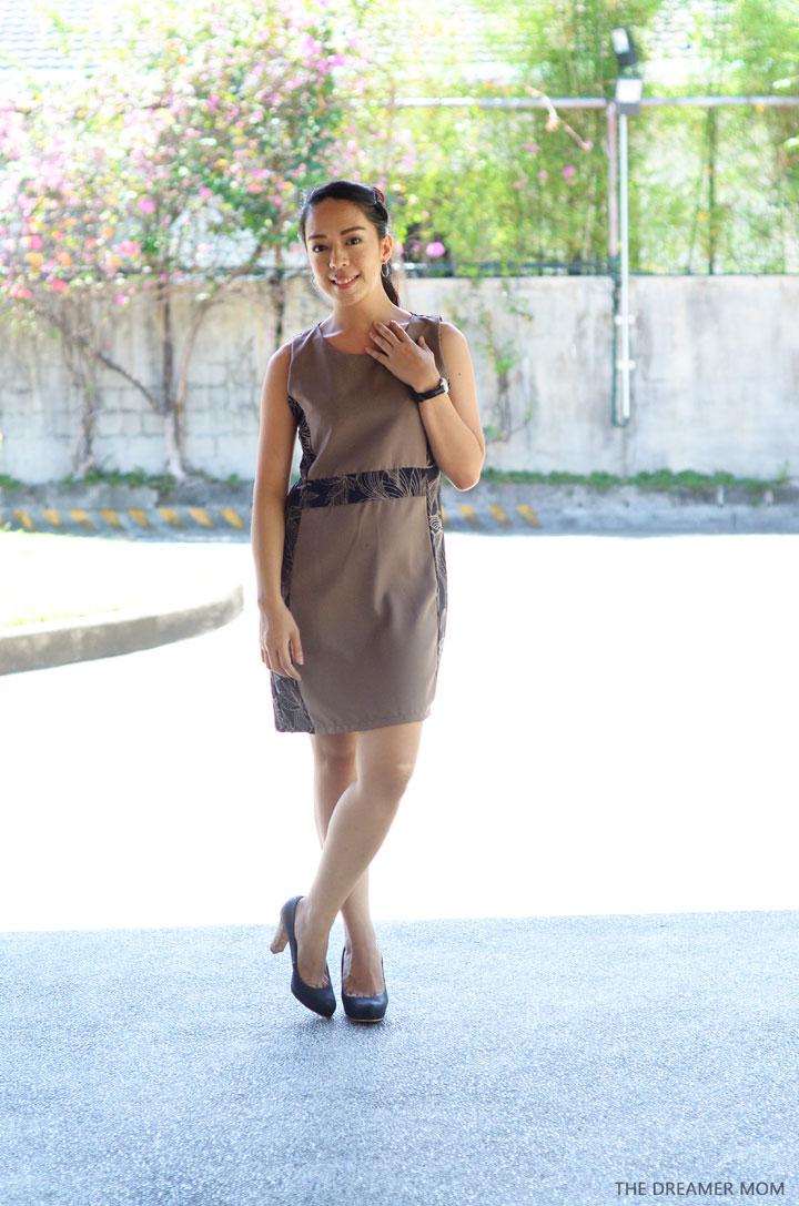 sheath-dress2