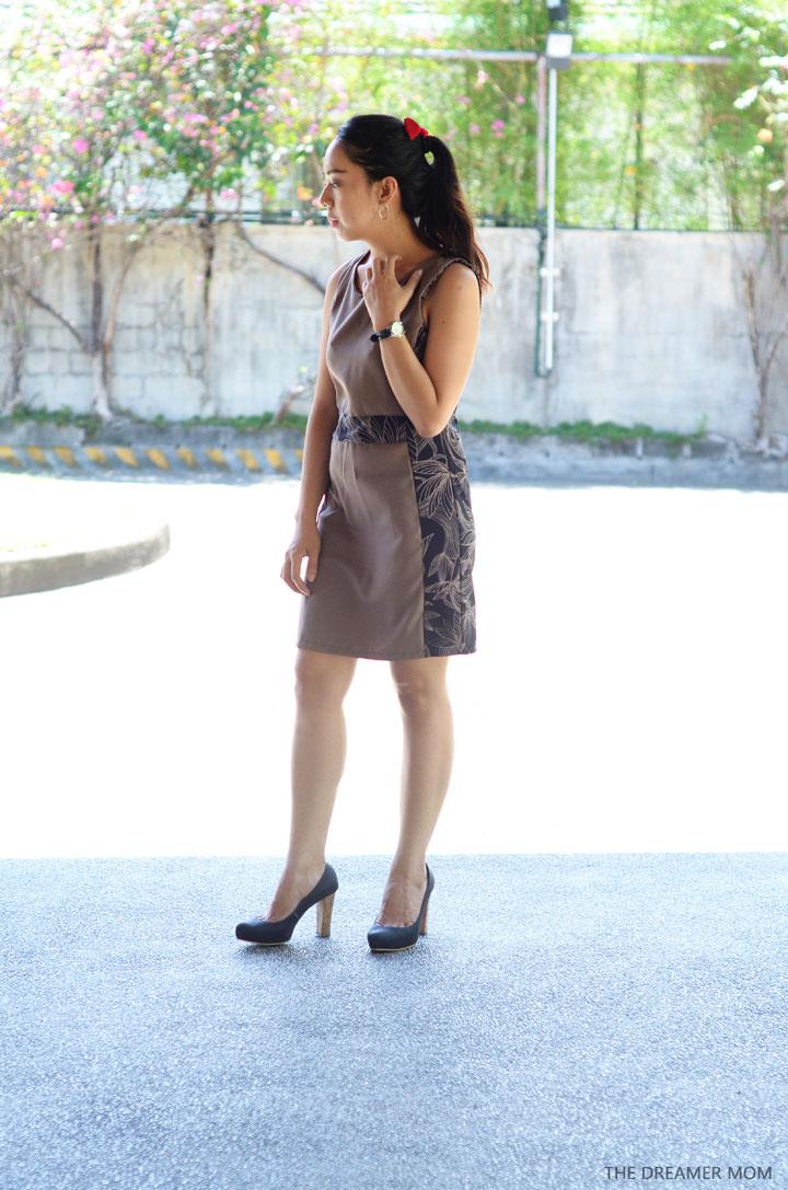 sheath-dress3