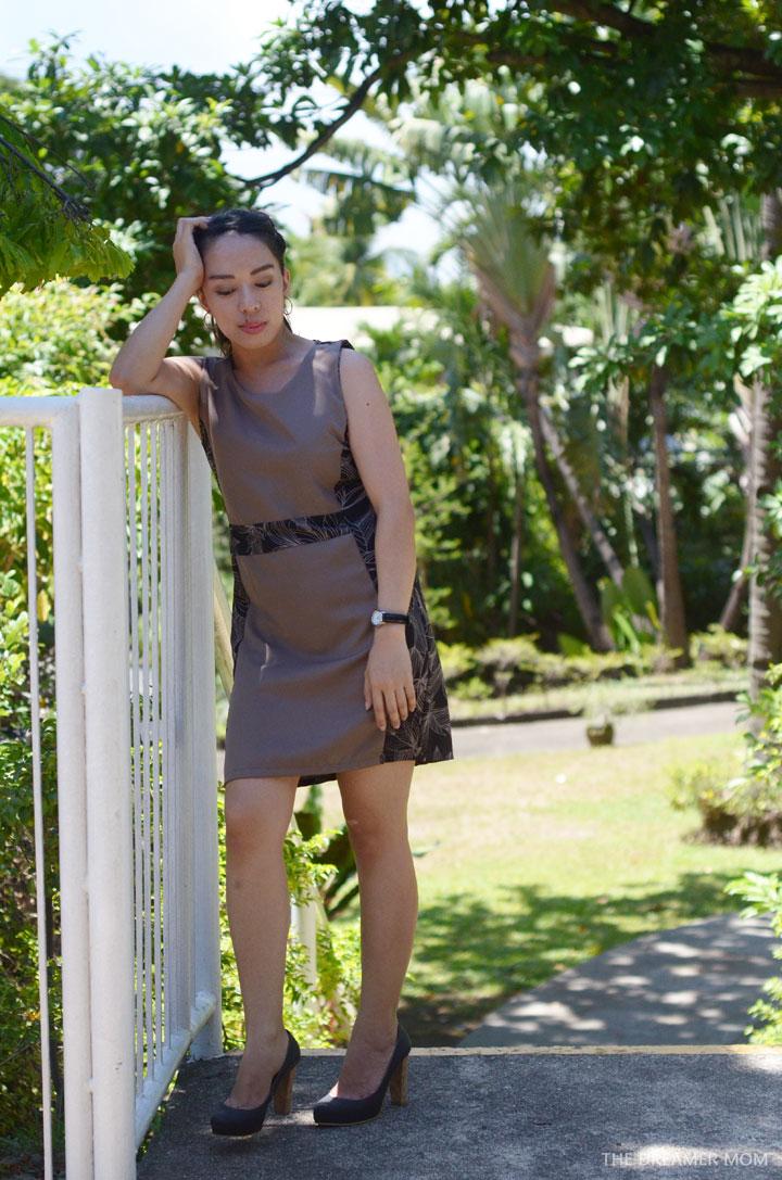 sheath-dress5