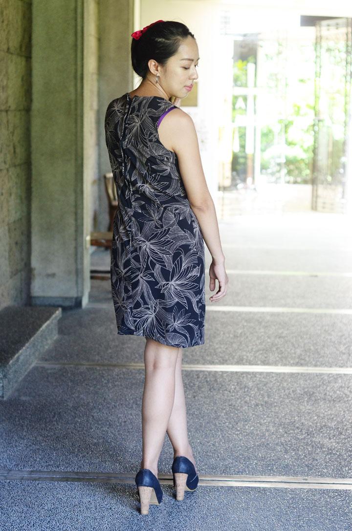 sheath-dress8