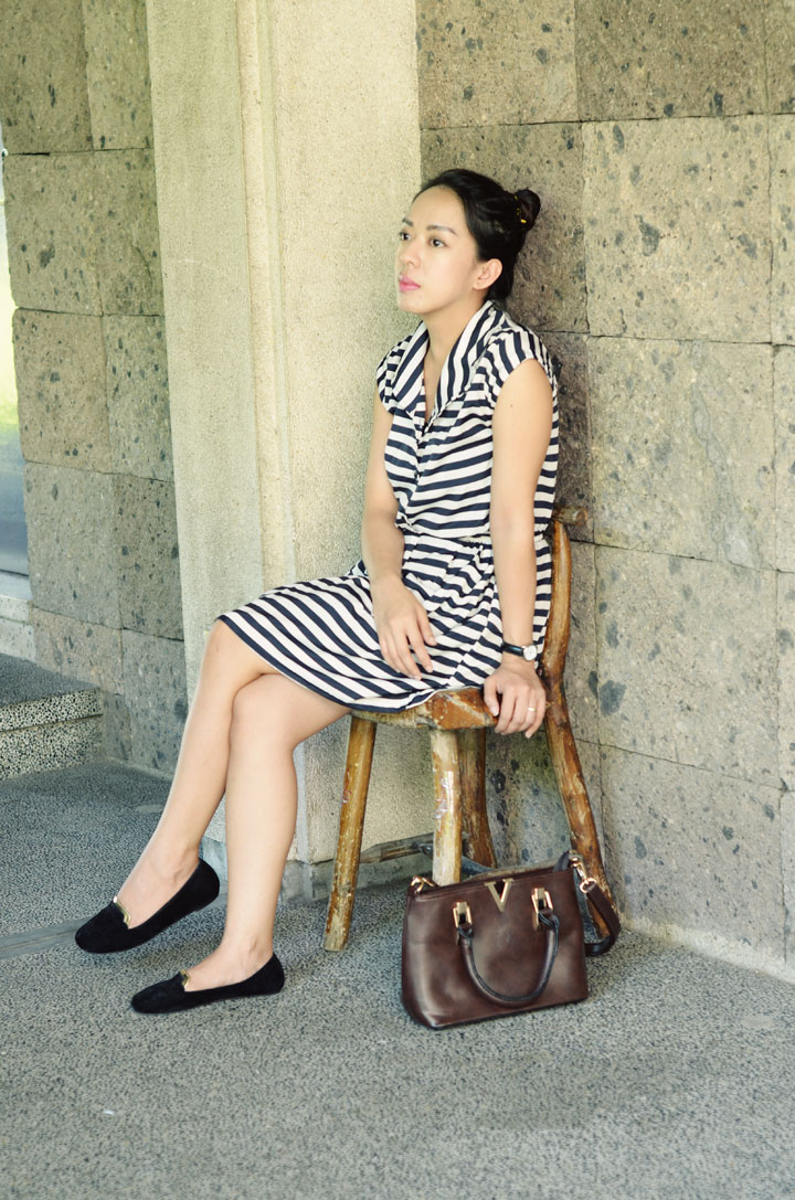 striped-dress-brown-bag2