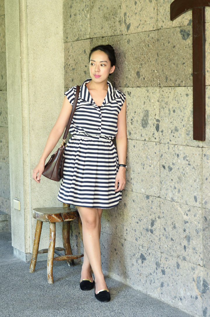 striped-dress-brown-bag3