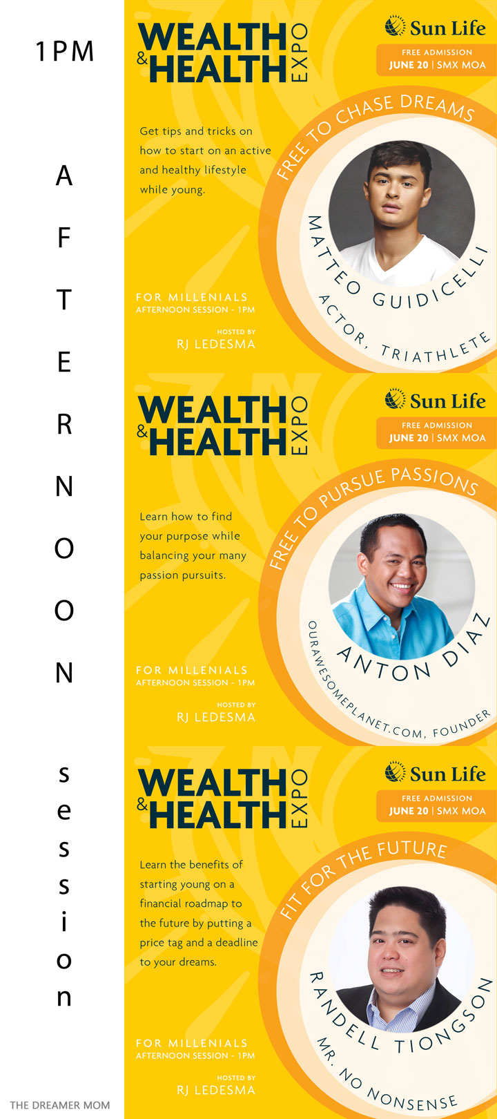 wealth-and-health-expo-by-sunlife-afternoon-session-apm