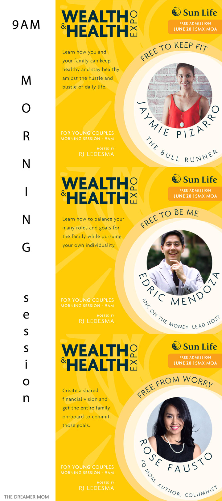 wealth-and-health-expo-by-sunlife-morning-session-9am
