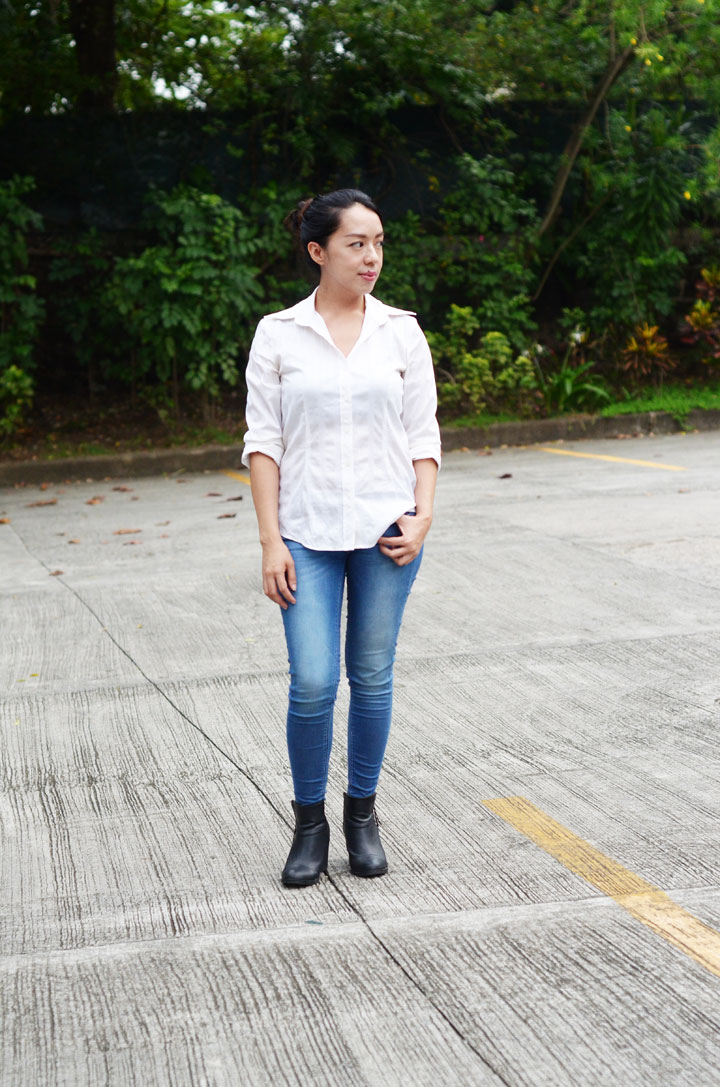 white-shirt-&-jeans02
