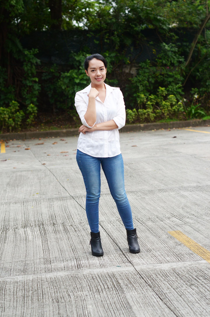 white-shirt-&-jeans03