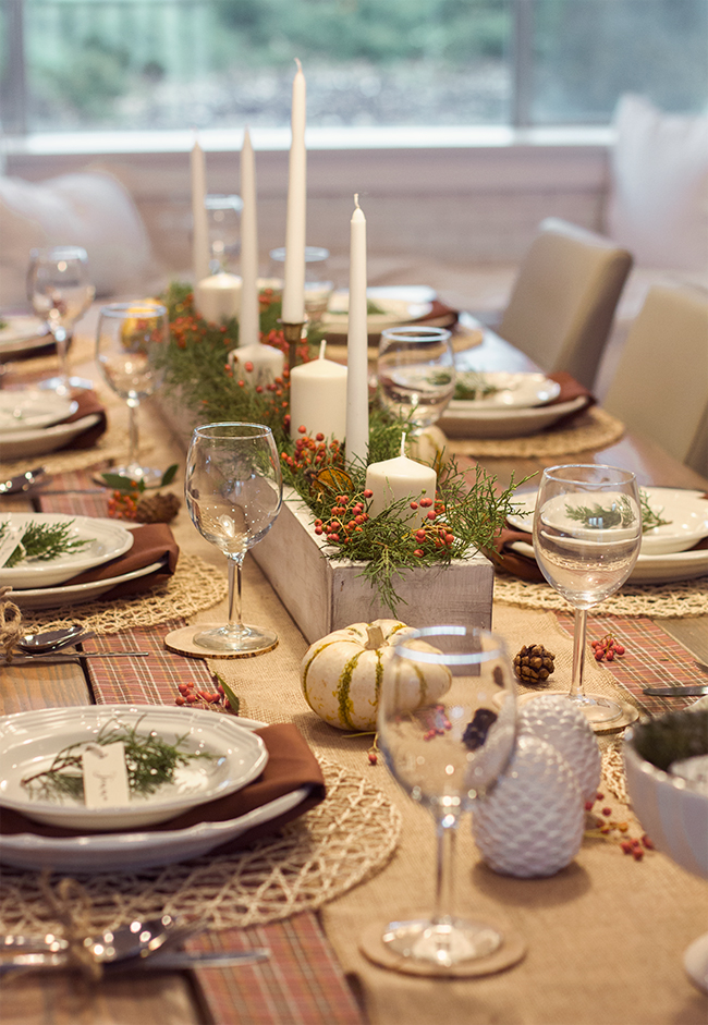 Thanksgiving tablescape 01