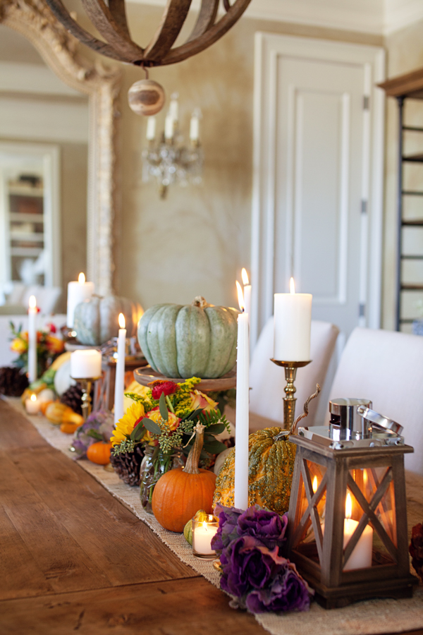 Thanksgiving tablescape 02