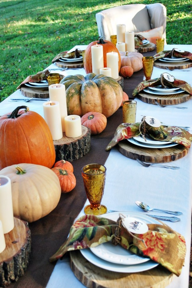 Thanksgiving tablescape 03