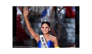Pia-Wurtzbach-Miss-Universe-2015