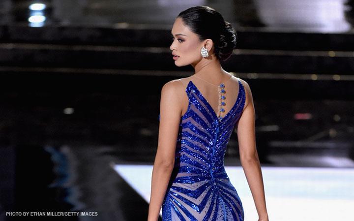 Pia-Wurtzbach-Miss-Universe--2015