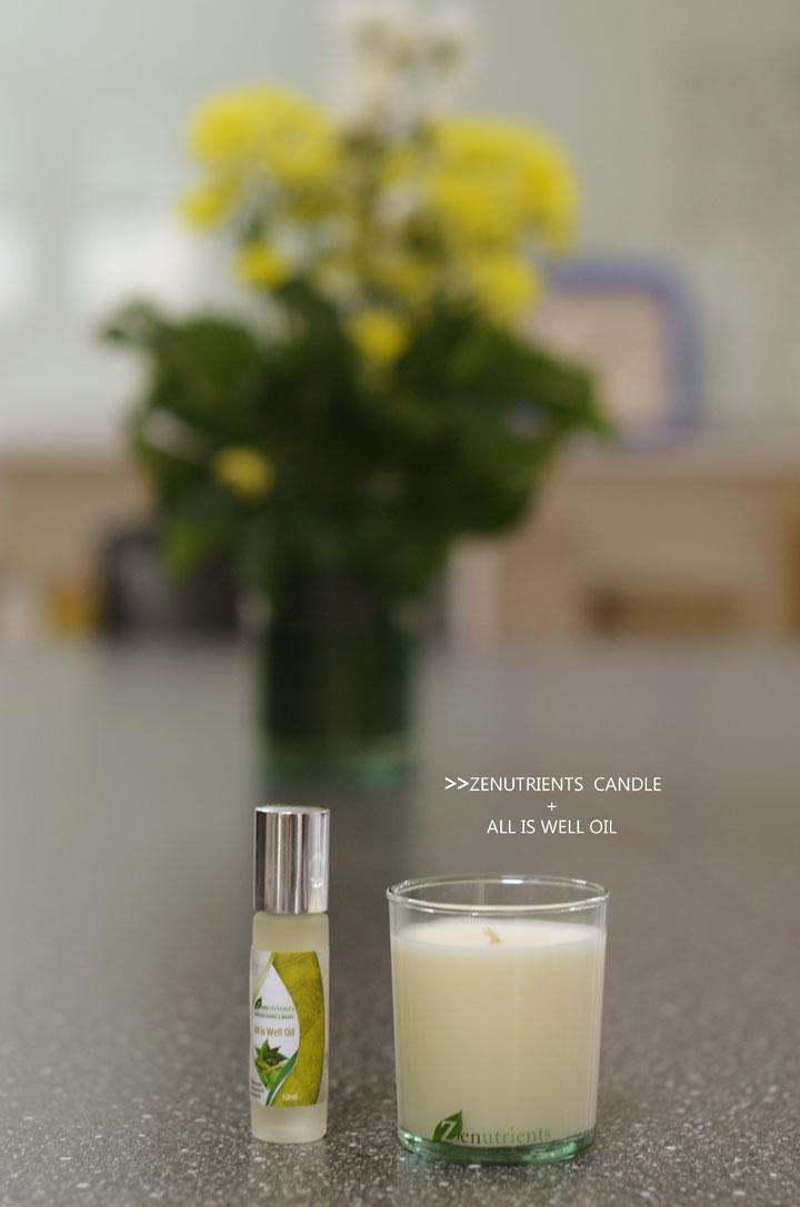zenutrients-candle-01