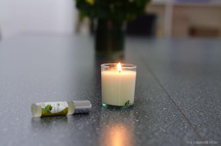 zenutrients-candle-03