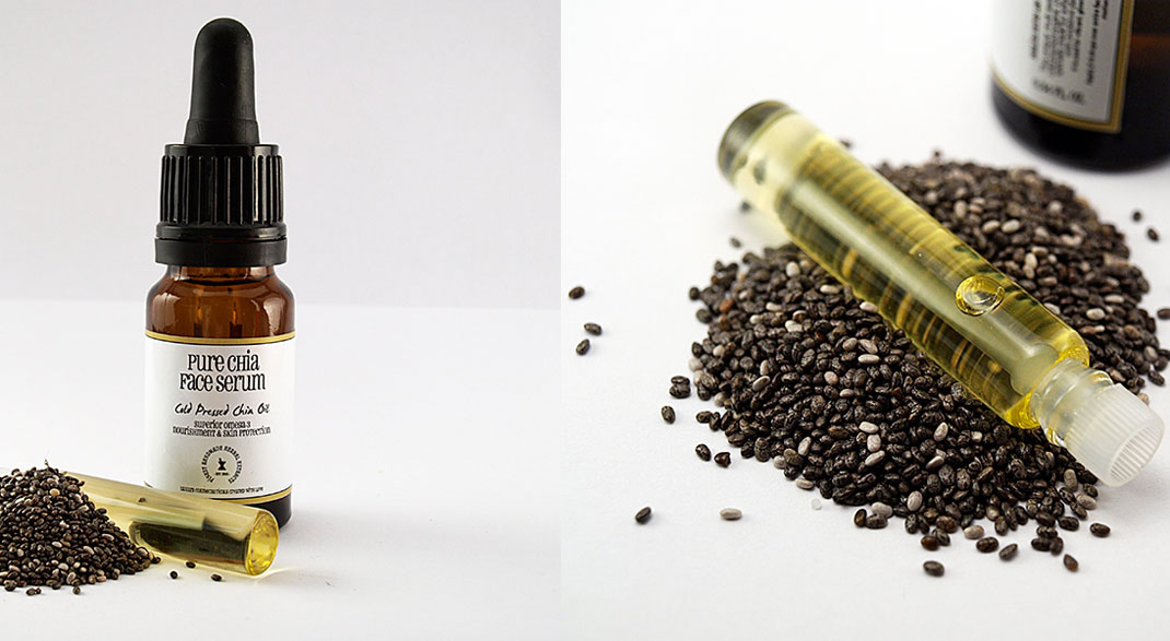 chia-face-serum-banner
