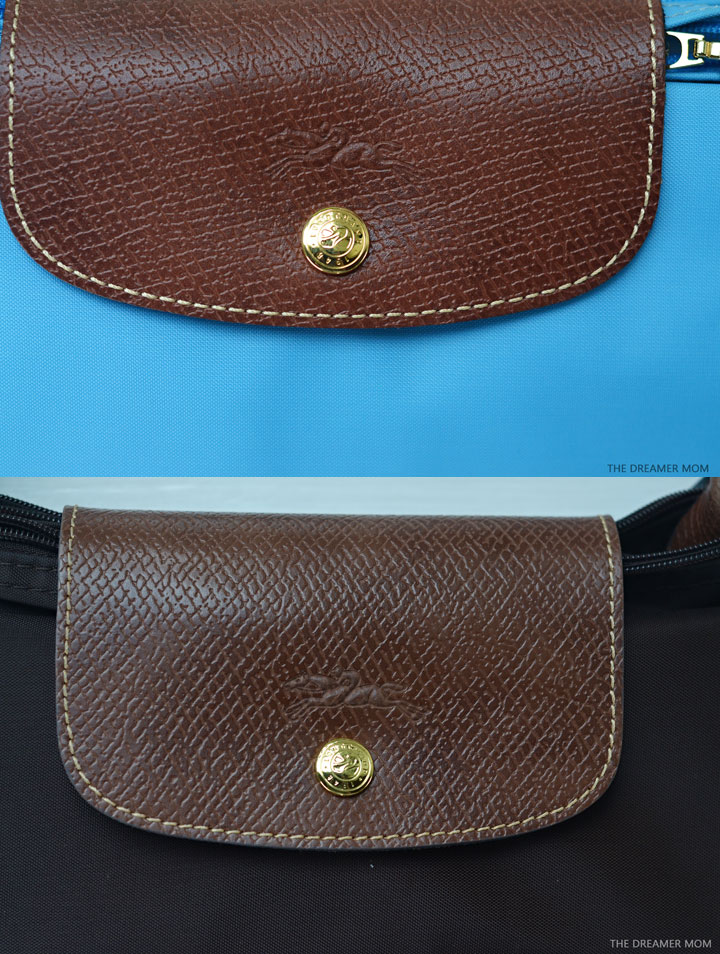 longchamp-real-vs-replica_01