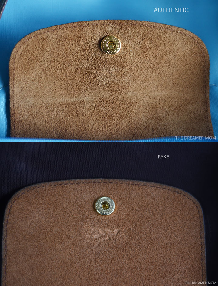 longchamp-real-vs-replica_09