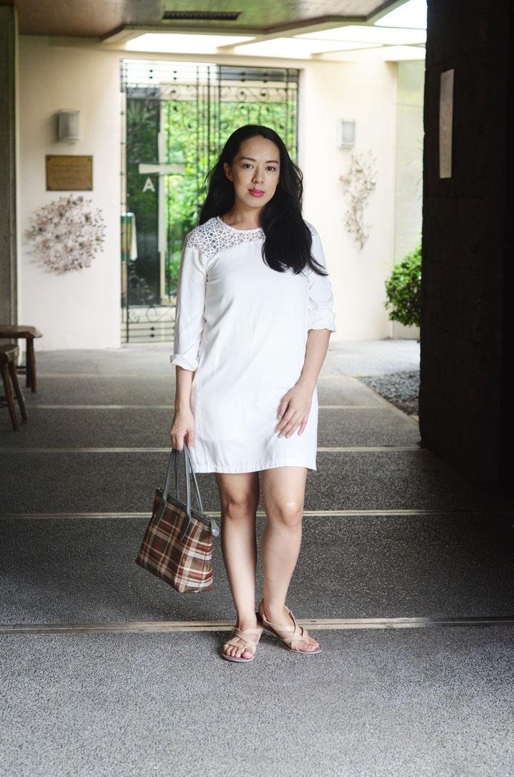 white-dress-01