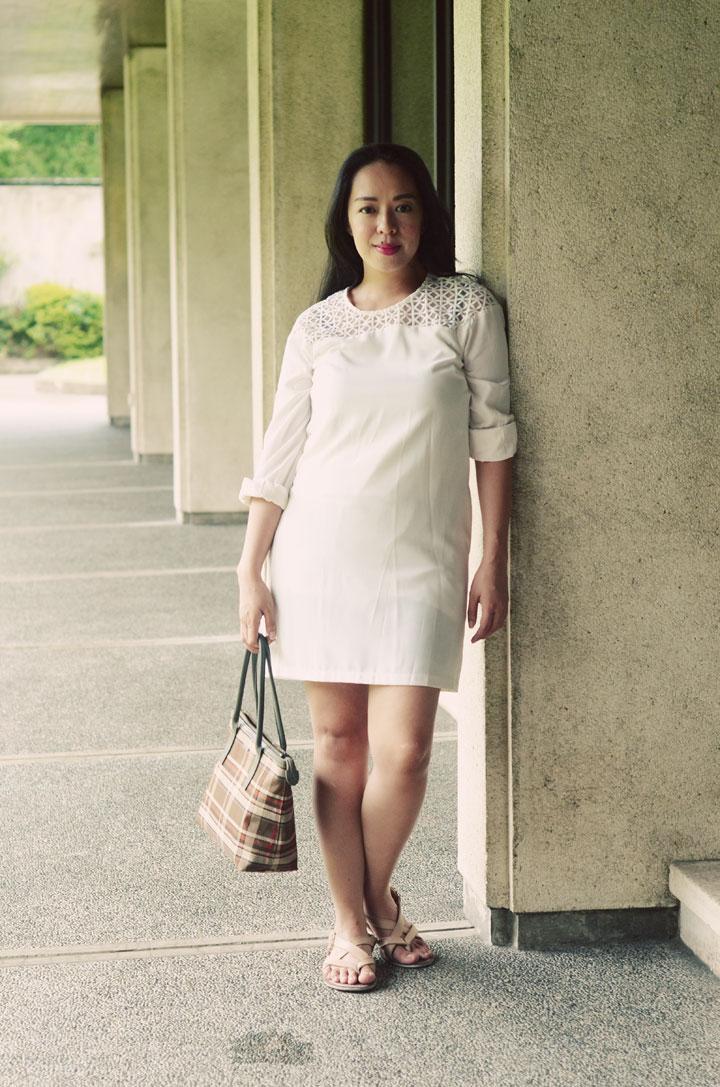 white-dress-03